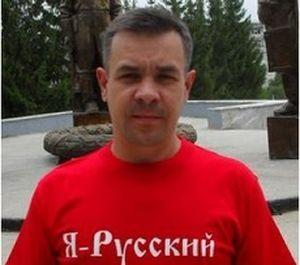 Сегодня, 24 февраля, на закрытом заседании в Златоустовском городском суде, Ускову вынесли пригов