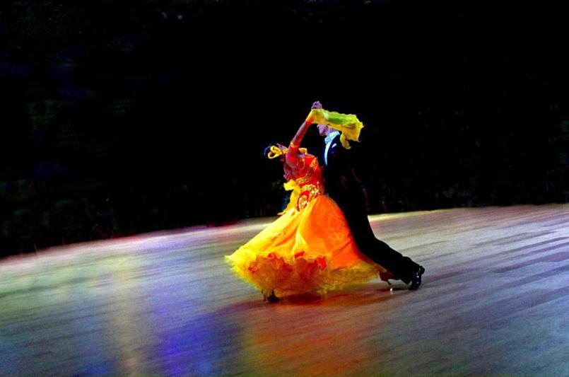Отделами ЗАГС Челябинской области 8 июля объявлен «День без разводов». Впервые праздник от