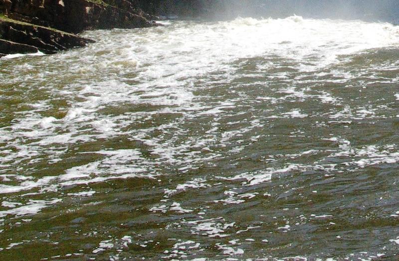 Еще не начался ремонт плотины в городе Кусе, а челябинское УФАС уже нашло нарушения закона в конт