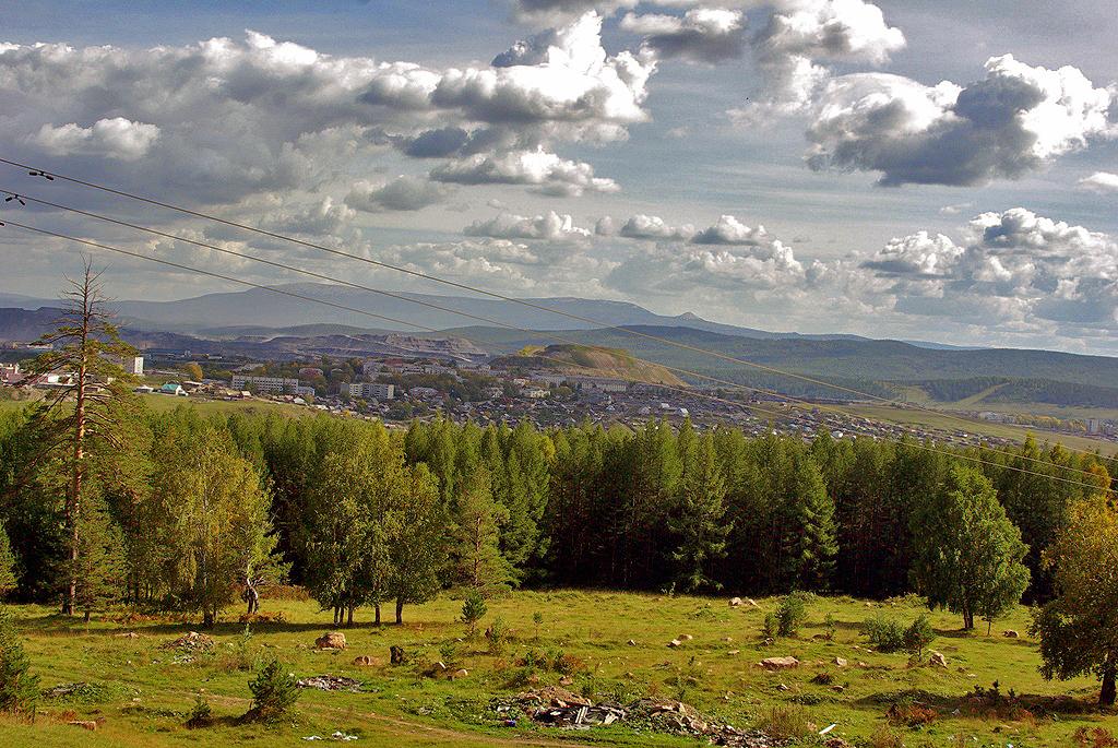 Как сообщил министр имущества и природных ресурсов региона Алексей Бобраков, оценочные работы по