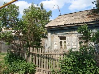 Как пишет жительница села, журналистка Ирин Дурманова, официально объя