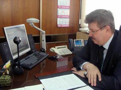 Как рассказала корреспонденту агентства «Урал-пресс-информ» начальник