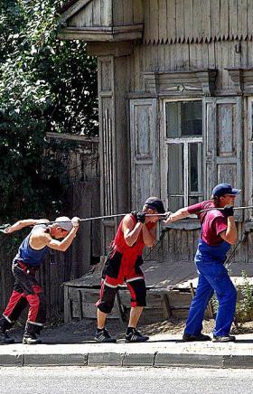 Контрольно-счетная палата (КСП) Челябинской области сегодня, 12 августа, приступают к проведению