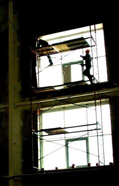 Прокуратура Челябинска опротестовала выданное городской администрацией разрешение на строительств