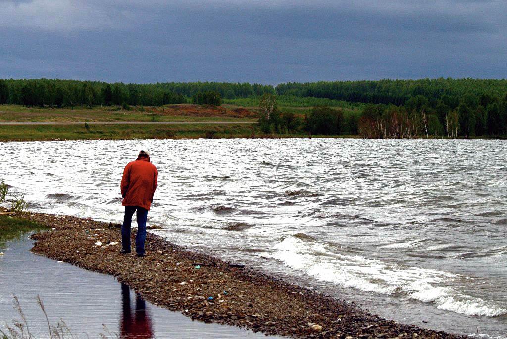 Как сообщили агентству «Урал-пресс-информ» в прокуратуре области, проверка использования лесных з