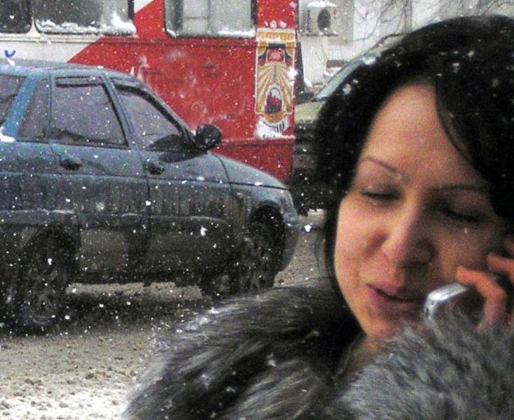Челябинская область получила разрешение Минкомсвязи России ввести в опытную эксплуатацию «Систему