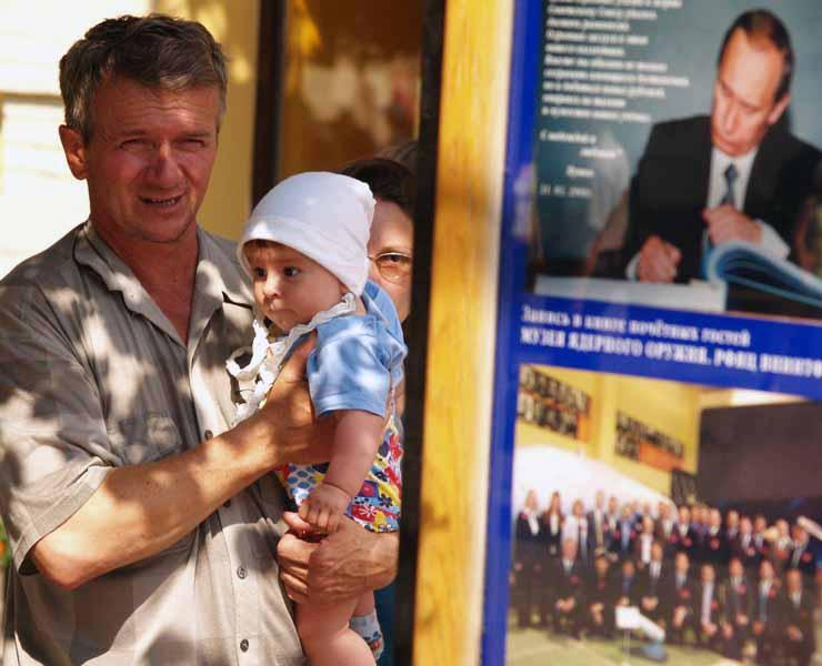 В Челябинской области ясли смогут посещать дети, начиная с двухмесячного возраста. Соответствующи