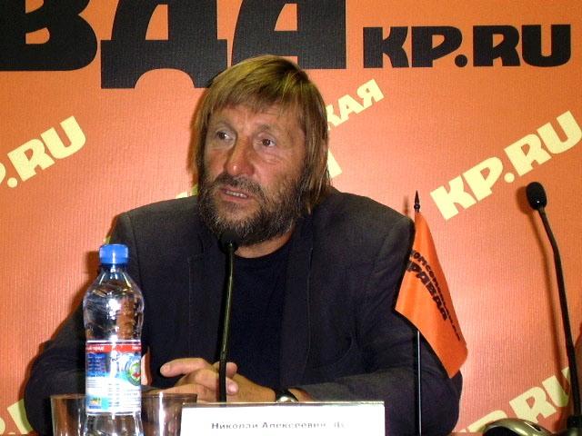 В Челябинске сегодня, 14 августа, состоялась пресс-конференция членов Общественной наблюдательной