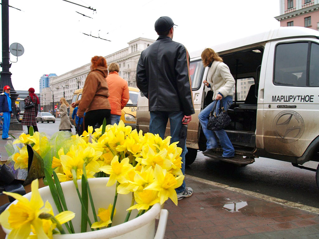 Вопросы субсидирования из федерального бюджета поставок общественного транспорта в Челябинскую об