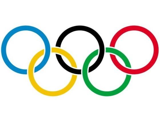 Триумфатор Олимпиады в беге на 800 метров Мария Савинова также не останется без денежного вознагр