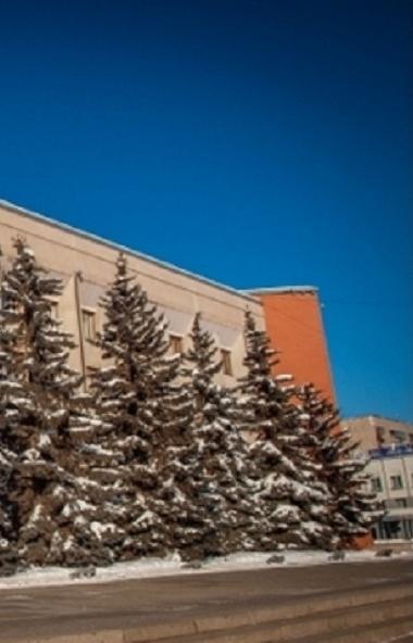 В Магнитогорске (Челябинская область) 13 сентября текущего года пройдут выборы депутатов в городс
