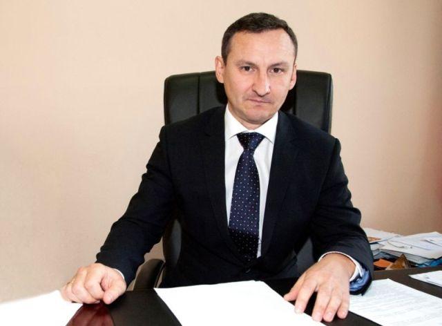 В Челябинскомобластномсуде назначен исполняющий обязанности председателя. На смену Сер