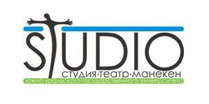 Как сообщили агентству «Урал-пресс-информ» в пресс-службе ЮУрГУ, с момента создания «студия М» ор