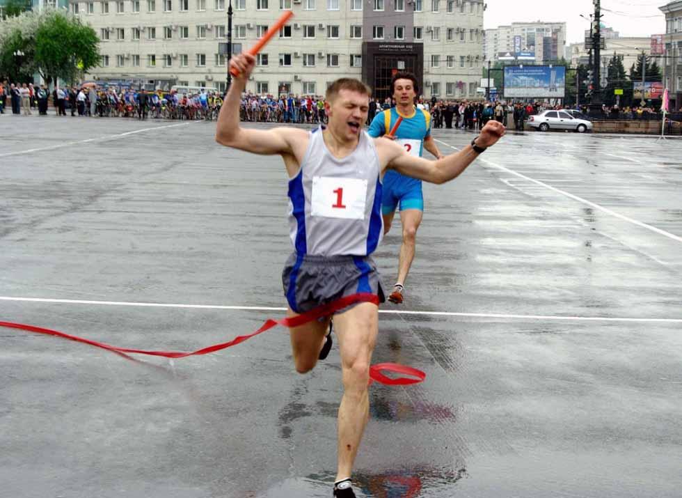 Награждение проведут Законодательное собрание Челябинской области и министерство по физической ку