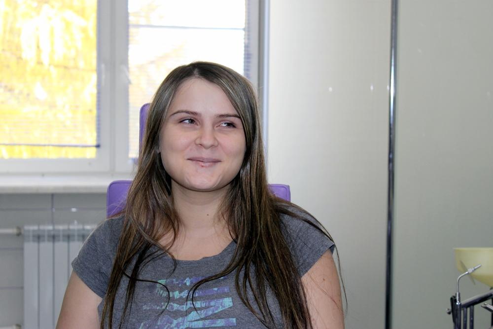 Как сообщили агентству «Урал-пресс-информ» в пресс-службе регионального Минздрава, 18-летняя женщ