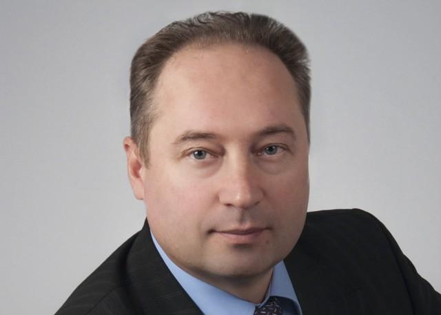 Как сообщила агентству «Урал-пресс-информ» PR-специалист отдела по связям с общественностью АО «