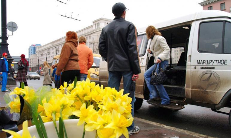 В Челябинске перевозчик ООО «Гранд» подал уведомление о повышении стоимости проезда на муниципаль