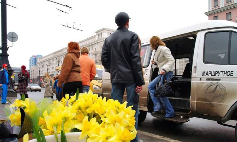 В Челябинске полицейские и сотрудники Роспотребнадзора продолжают проверять, как водители и пасса