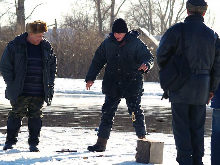 Соревнования пройдут при поддержке Министерства физической культуры и спорта Челябинской области