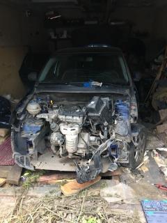Жителя Стерлитамака, которого разыскивали в Челябинской области, нашли убитым в Башкирии.