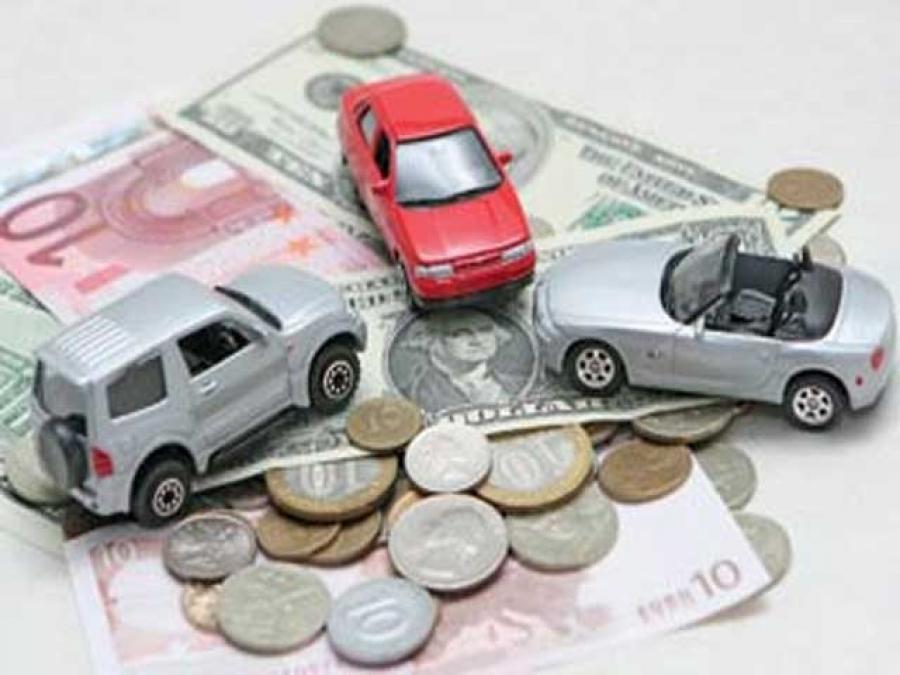 Министерство финансов РФ предлагает увеличить максимальную сумму выплаты при упрощенном оформлен