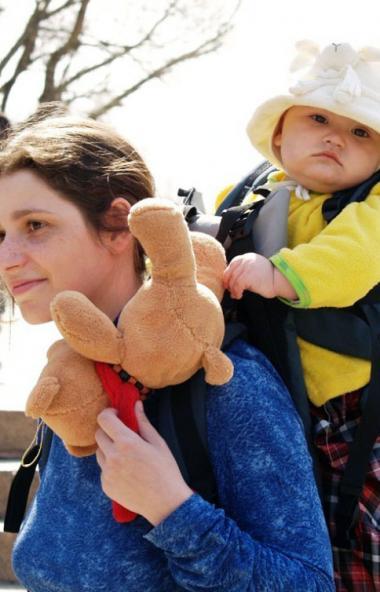 В Челябинской области расширили направления использования регионального семейного капитала и сокр