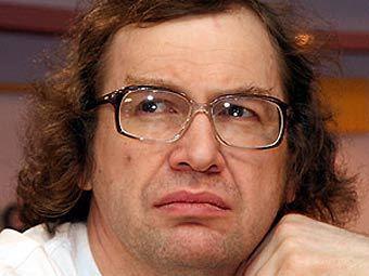 Одновременно отменен введенный после ареста Сергея Пантелеевича «тюремный бонус» в размере 15%. Д