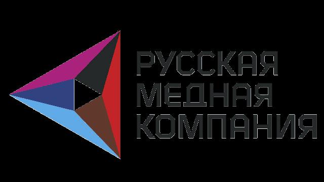 Михеевский горно-обогатительный комбинат (Варненский район, Челябинская область, входит в Группу