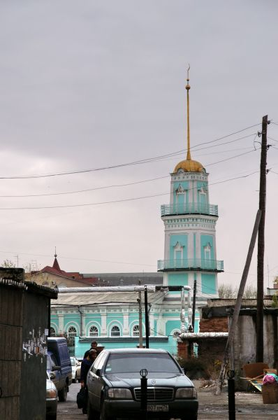 Как рассказали агентству «Урал-пресс-информ» в пресс-службе губернатора, пока онлайн-общение прох