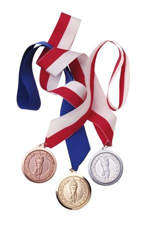В этом году в городе на Неве участвовало более восьми тысяч спортсменов из 53-х стран. Они состяз