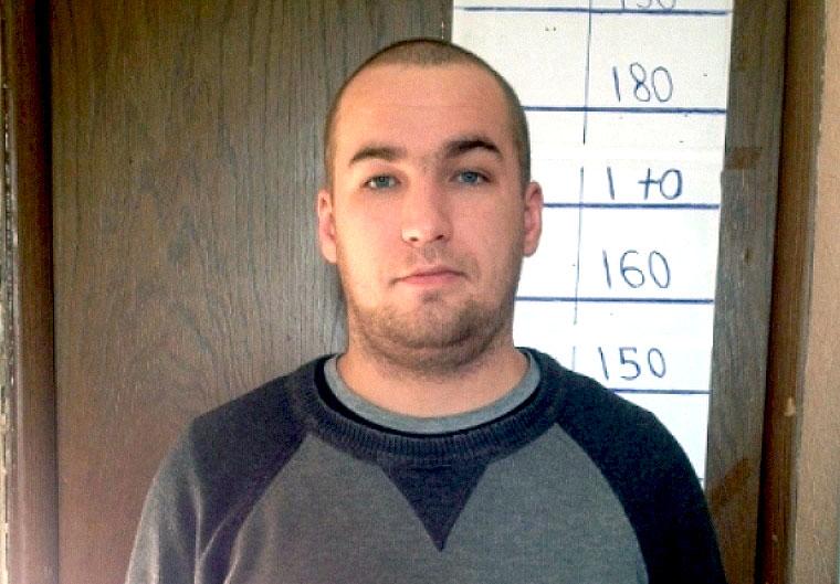 Преступление, после которого удалось найти злоумышленника, произошло 28 сентября.