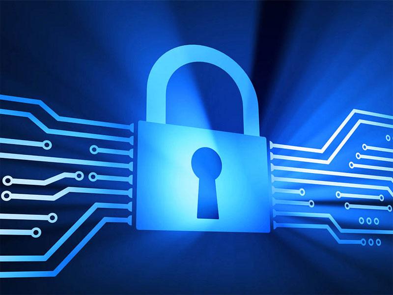 По данным издания, создание такой системы фильтрации интернет-трафика при использовании информаци
