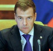 Дмитрий Медведев дал поручение министру обороны Анатолию Сердюкову и министру образования и науки