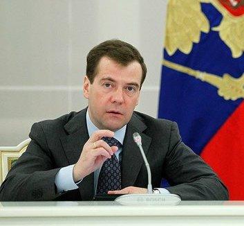 Как сообщили агентству «Урал-пресс-информ» в пресс-службе губернатора, Елена Габова была осуждена