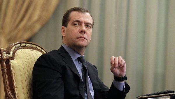 По словам главы Еврогруппы Йеруна Дейсселблума, депозиты в банках Кипра в размере до 100 тысяч ев