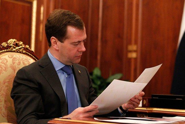 Список уволенных пополнили министр внутренних дел Удмуртии, генерал-майор милиции Валери