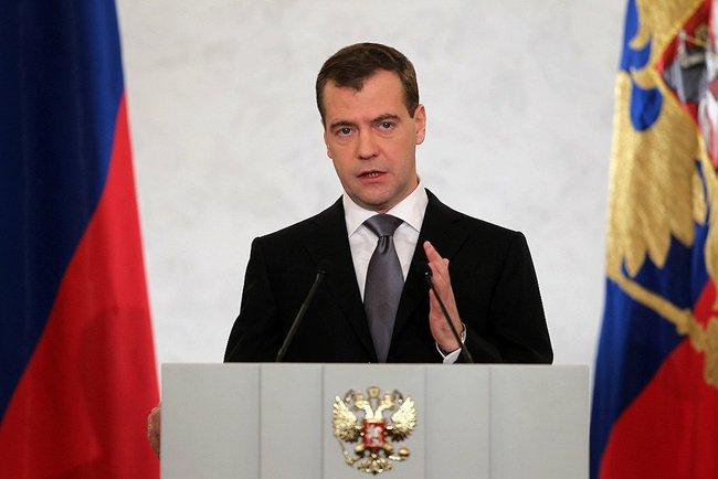 Как сообщает пресс-служба Кремля, работа над выборами губернаторов и изменению системы выборов в