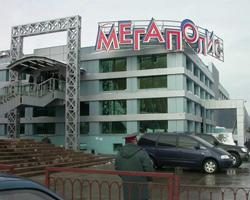 Как сообщили агентству «Урал-пресс-информ» в пресс-службе КРК, фильм «Сталинград» один из немноги