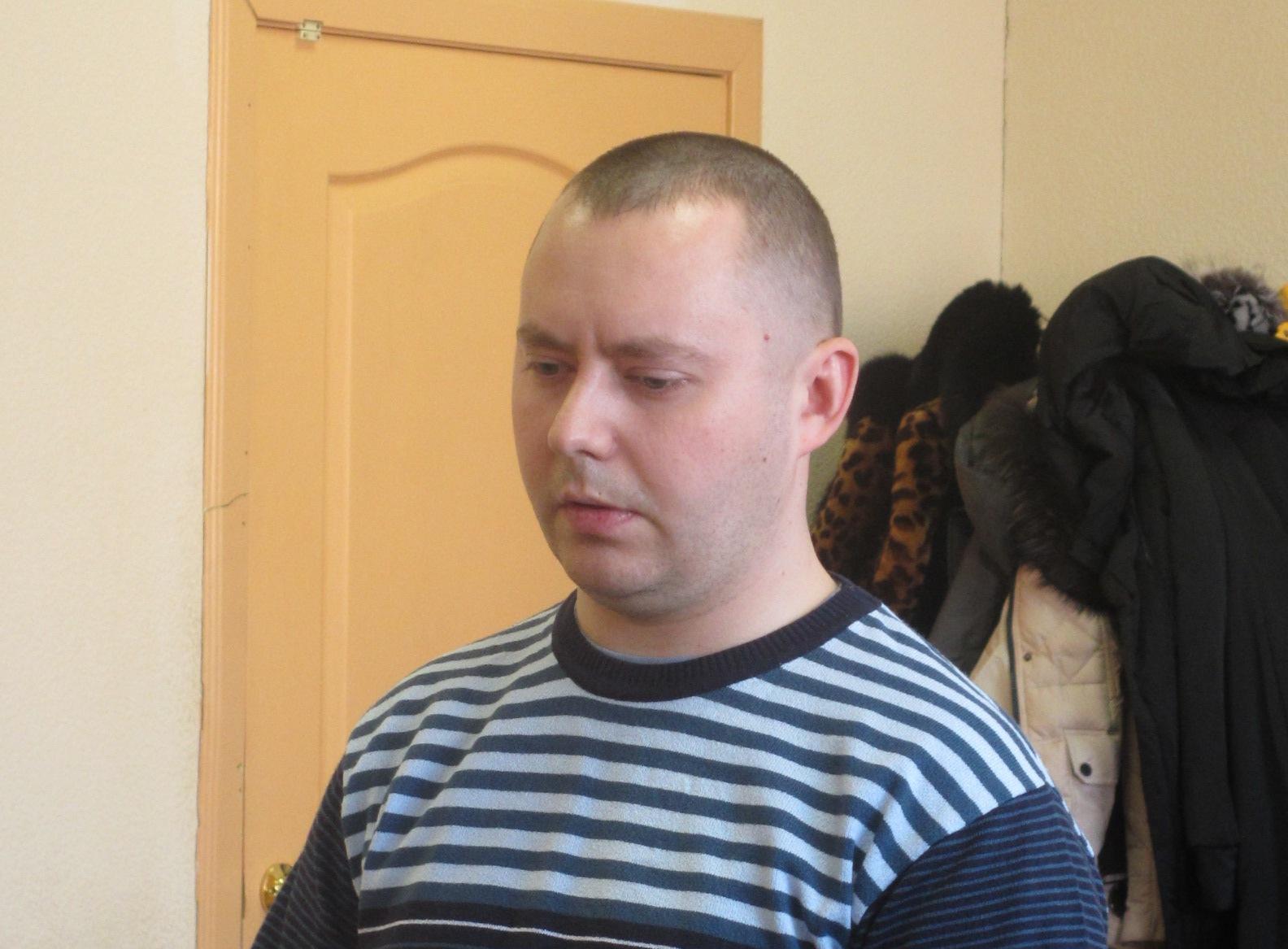 Как сообщила агентству «Урал-пресс-информ» член общественной наблюдательной комиссии по Челябинск