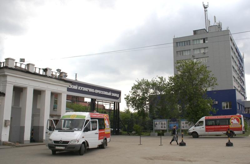До недавних пор работников, живущих в Копейске, Еманжелинске, Коркино, Чебаркуле и других отдален