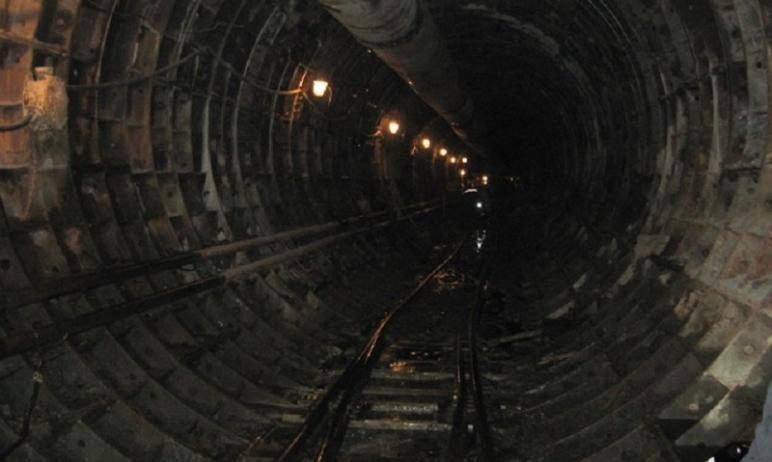 Антимонопольная служба снова отменяет аукцион на строительство участка метро в Челябинске. Причин