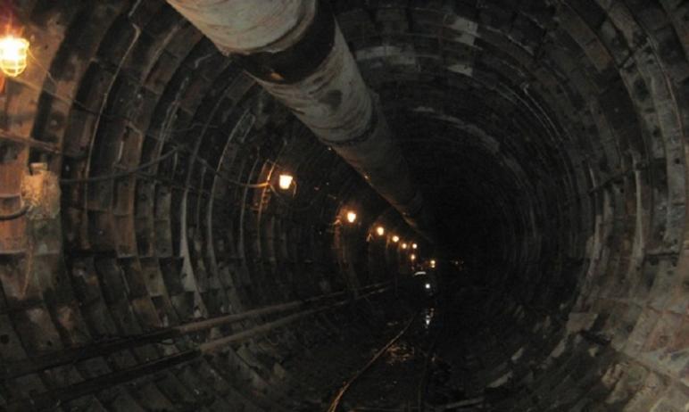 Сегодня, 21 мая, в Челябинске был представлен обновленный проект завершения строительства метропо
