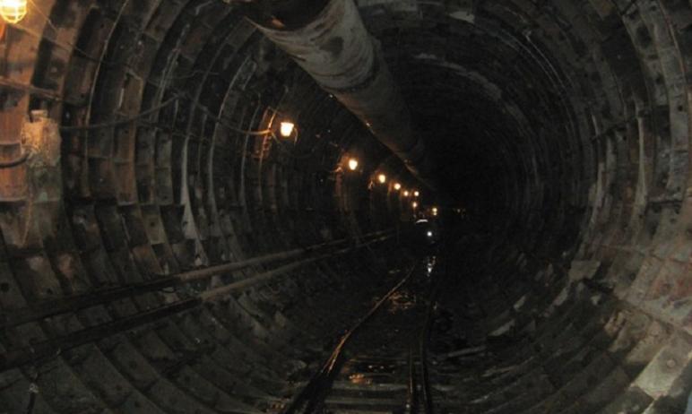 Подготовку к реализации грандиозного проекта метротрамвая в Челябинске доверили хозяйственному па