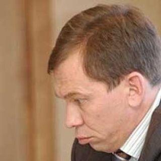 Предыдущее судебное заседание состоялось во вторник, третьего мая, сообщил агентству «Урал-пресс-