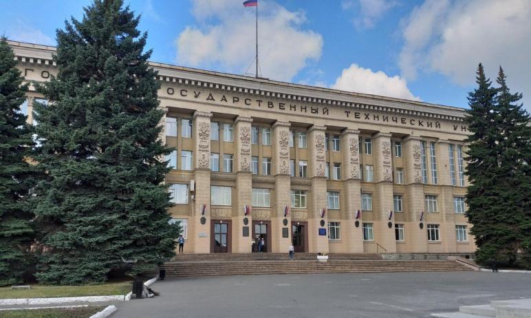 Трое студентов магнитогорского вуза готовятся к конкурсу в Санкт-Петербурге  Три студент