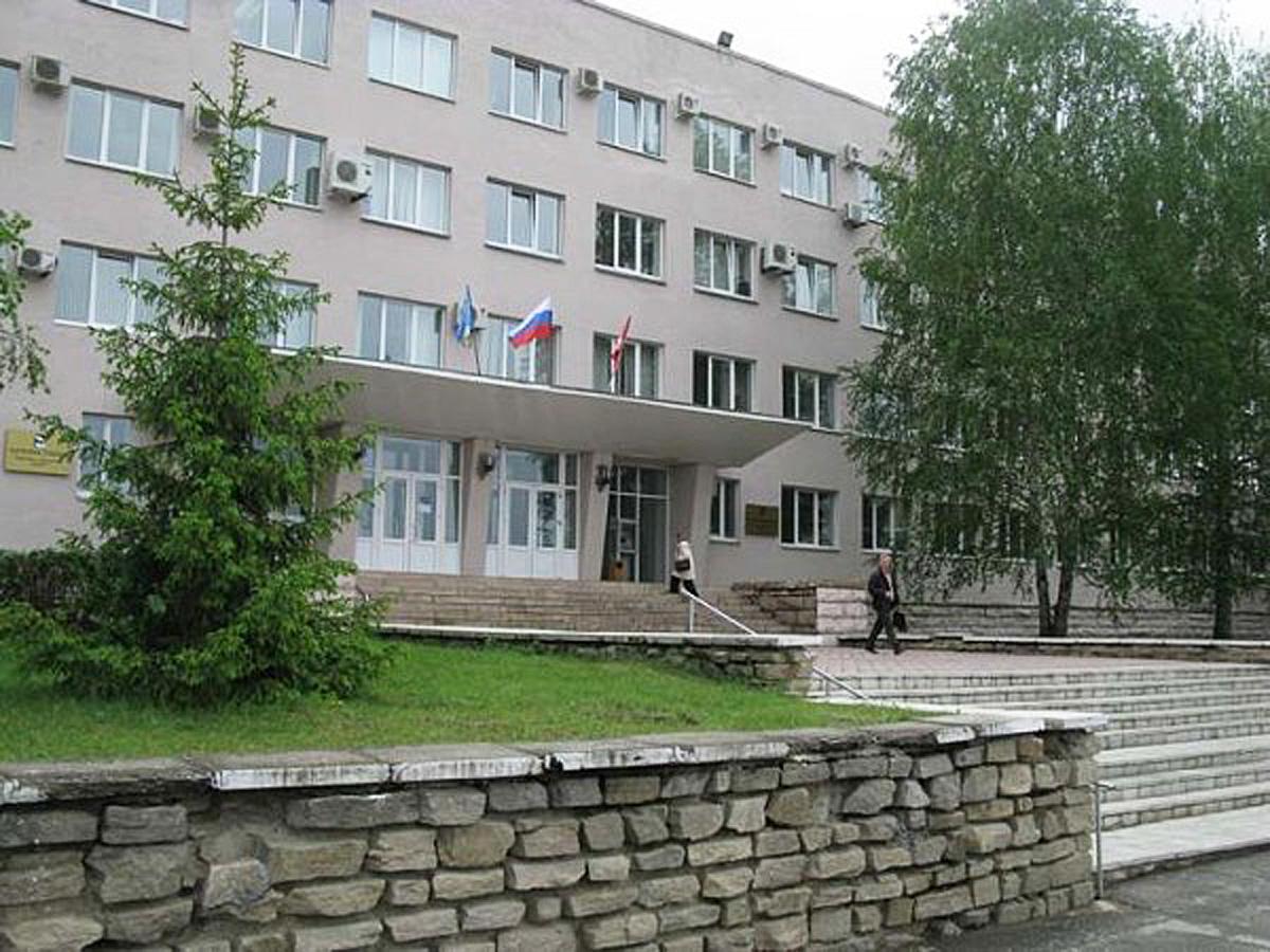 Бывшему кандидату на должность главы Миасского городского округа(Челябинская область) отказали в