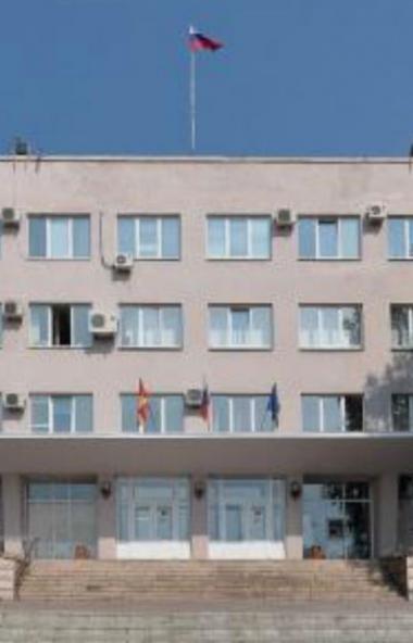 Три сотрудника администрации Миасского городского округа (Челябинская область) сдали анализ на ко