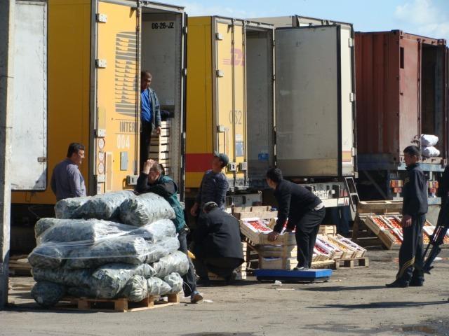 Как сообщили агентству «Урал-пресс-информ» в УФССП России по Челябинской области, среди депортиро