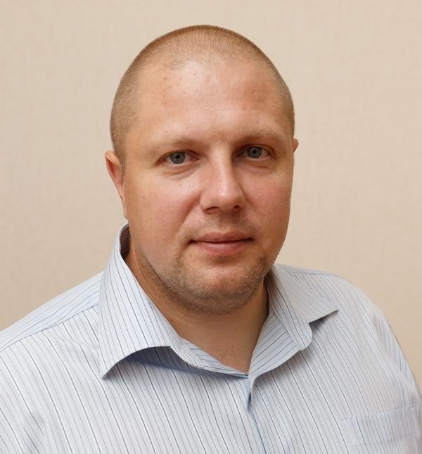 Как сообщили агентству «Урал-пресс-информ» в компании, с 11 по 26 февраля 2012 года жители и гост
