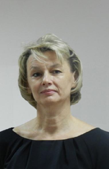 Директор территориального фонда обязательного медицинского страхования (ТФОМС) Челябинской област